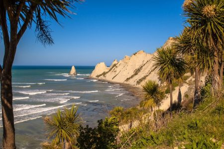 Cape-Kidnappers-2-1600x1067
