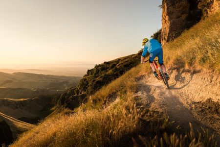 Mountain-Biking-on-Te-Mata-Peak-1600x1067